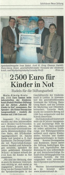09 10 28 gnz 2500 euro fuer kinder in not