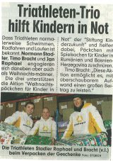 10-12-02_bild_triathleten