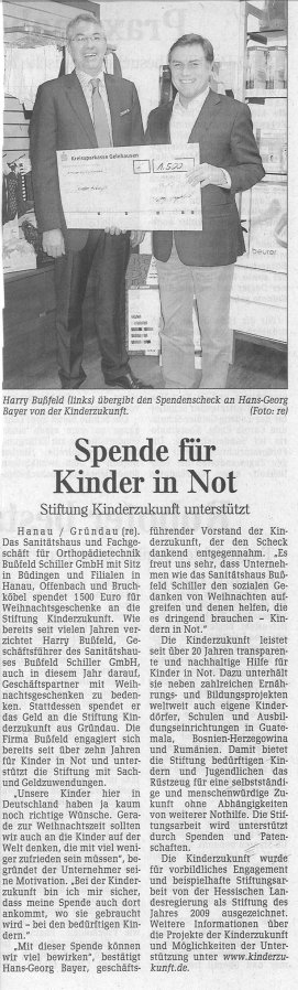 10-12-28_spende_fuer_kinder_in_not