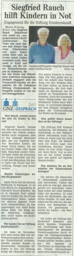 12-05-25_gnz_siegfried_rauch_interview